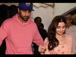 Ranbir Kapoor Reveals He Will Get Married Soon Is Alia His Mind