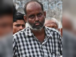 Court Orders Bhangar Movement Leader Alik Chakraborty 10 Days Police Custody