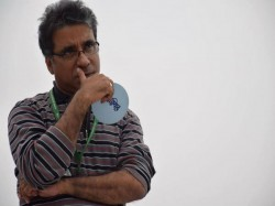 Prayasam S Mentor Amlan Kushum Gangully Opens Up About Bad And Beautiful World Film Festival