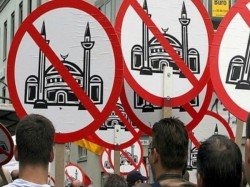 Austria Is Closing Seven Mosques Could Expel Dozens Imams From The Country