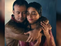 Bangladesh S 8 Films Be Screened Kolkata