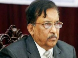 Bangladesh Govt Is Sincere About Khaleda Zia S Treatment Says Home Minister