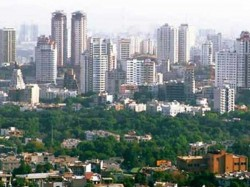 Bengaluru 2nd Best City World Relocation Terms Cost Living