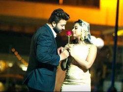 New Bengali Song From Shakib Khan S Film Superhero Gets Popularity During Rid