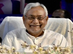 Nitish Kumar Is The Face Nda Bihar Says Jd U Leader Pavan Varma