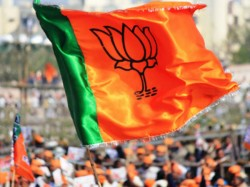 Bjp Leader Jalpaiguri Resigns From His Post Leaves Party