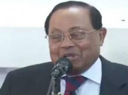 The Government Will Have Give Up Their Power One Day Says Bnp