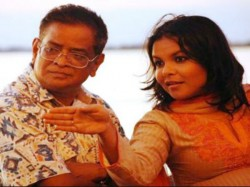 Humayun Ahmed S Story Botol Bhut Is Coming On Tv
