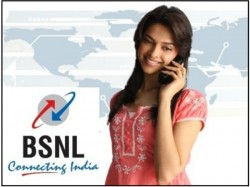 Bsnl Broadband Plans Now Offers Unlimited Voice Calls