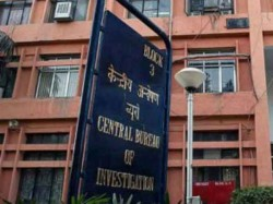 Cbi Involves Three American Hackers Conclude Narad Investigation