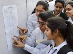 Nidhi Chowdhury Jalpaiguri Secures Sixth Place Madhyamik Examination