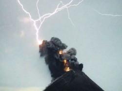 New Eruption Guatemala Volcano 192 Missing 75 Dead