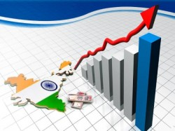 India Is Projected Regain Its Position As The World S Fastest Growing Major Economy
