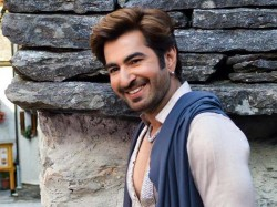 Jeet Ahead Sultan The Saviour Release I Simply Ignore Social Media Trolls