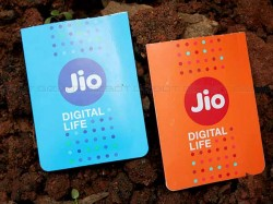 New Offer Jio Prepaid Users Rs 399 Plan Now At Rs