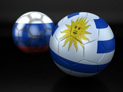 Bengali Funny Jokes On World Cup Football