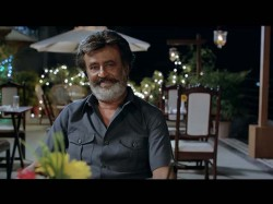 Kaala Movie Review Bengali Rajinikanth Starrer Film Makes A Mark Again
