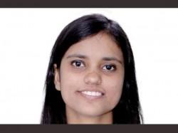 Kalpana Kumari Topped Cbse Neet