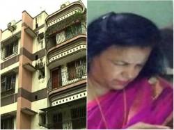 Kolkata Police Makes First Arrest Kasba Central Govt Officer Murder Case