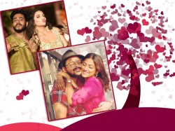 Jamai Shahsti Celebration Bengali Film Stars Know Raj Chakraborty S Menu