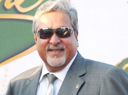 Vijay Mallya On Tuesday Claimed Write Letter Prime Minister