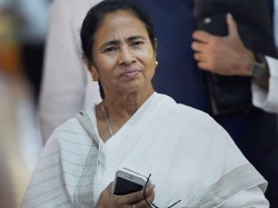 Mamata Banerjee Lessons From Fault Panchayat Election