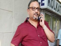 Mathew Samuel Rubbishes Cbi Allegation Claims He Always Helps Investigation
