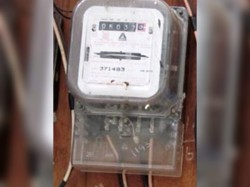 Govt Says No More Electricity Bills Your Home Here Is Why