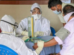 Various Indian States Have Taken Actions Prevent Nipah Virus To Spread
