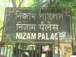 Cbi Special Director Rakesh Asthana Reproach Narad Investigating Officer Ranjit Kumar