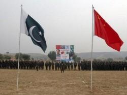 Lashkar E Taiba Giving Management Training Pakistani Engineers Says Intelligence Sources