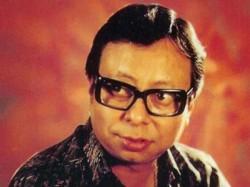 Celebrities Wish Pancham Da On His 79th Birth Anniversary