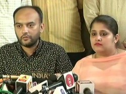 A Lucknow Passport Officer Transferred After Insulting Interfaith Couple