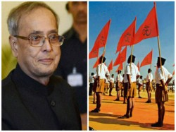 Applications Join Rss Jumped 4 Fold On Day Pranab Speech
