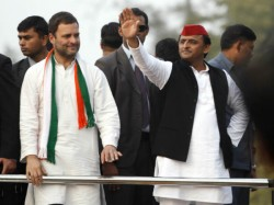 Consolidating Anti Bjp Votes Is The Basic Object Congress Says Abhishek Singhvi