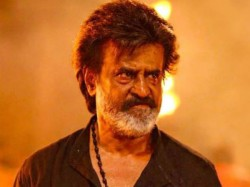 Rajinikanth Is Facing Rs 101 Crore Lawsuit Here S Details