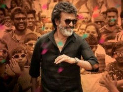 Rajinikanth S Kaala Craze Is So Huge That An It Company Has Declared A Holiday On June