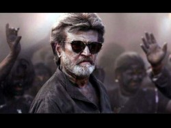 Rajinikanth Film Kaala S Hindi Version Rake Rs 5 Crore On Day 1 Fans Started Puja