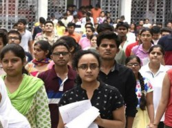 Cbse Declares Neet Result