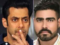 Gangster Sampat Nehra S Arrest Reveals The Plot Murder Salman Khan