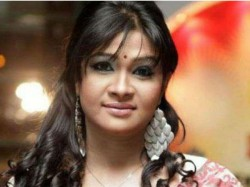 Bangladeshi Actress Shimla Debut Bollywood Film