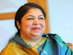 Bangladesh Wants Safe Peaceful Repatriation Rohingyas Said Speaker Bangladesh