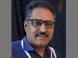 Shujaat Bukhari S Strong Opinions Writings On Various Issues Issues Of Kashmir Will Be Remembered