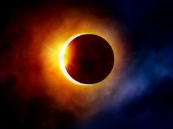 This Is How The Solar Eclipse Is Affecting You Until 2019 According Your Zodiac Signs