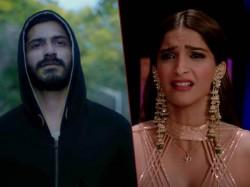Bhavesh Joshi Superhero Review Bengali Harsh Kapoor S Film Sonam S Veere Di Wedding