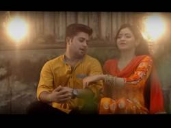 Bangladeshi Song Oporadhi Creats New Record Gets Viral Social Media