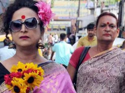 First Ever Transgender Literary Meet India Be Held Kolkata