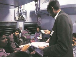 Indian Railways Introduces Train Captain Premium Trains