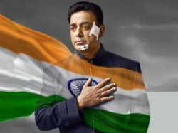 Kamal Haasan S Vishwaroopam 2 Hindi Trailer Launched See Th