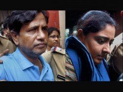 Cbi Alleges Sit On Saradha Are Not Giving Phone Call Reconds Them